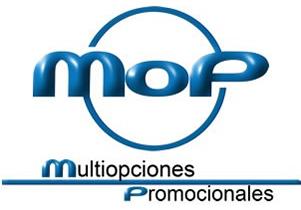 Multipromo